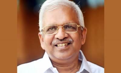 latest-news-p-jayarajan-face-book-post