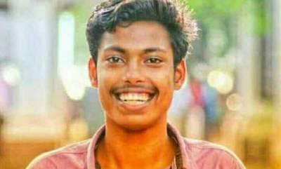 latest-news-abhimanyu-murdercase