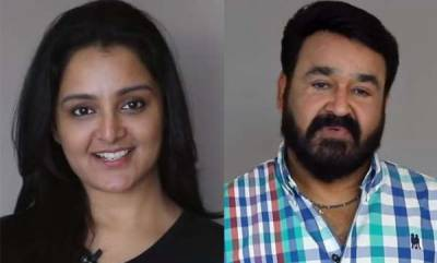 latest-news-mohanlal-and-manju-warrier-in-facebook-fake-news-prevention-campaign