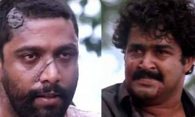 latest-news-siby-malayil-about-kireedam-movie
