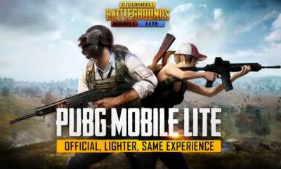 tech-news-pubg-lite-india-pre-registration-begins
