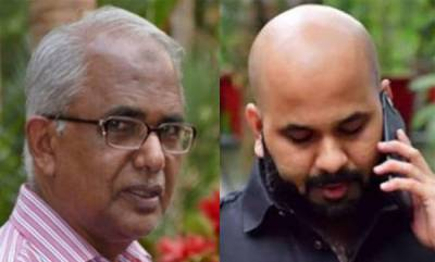 latest-news-binoy-kodiyeri-welcomed-islam