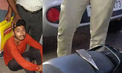 latest-news-man-stabbed-malayali-girl