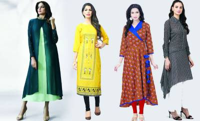 fashion-news-kurthi-trend