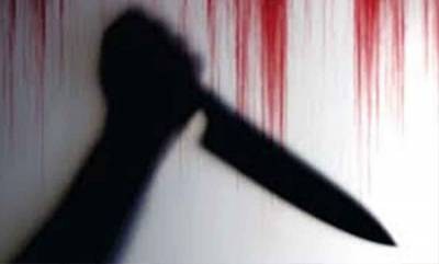 india-vegetable-vendor-stabs-customer-to-death-over-rs-10-dispute-in-mumbai