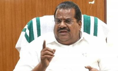 latest-news-malappuram-district-will-not-separate-e-p-jayarajan
