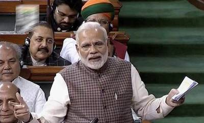 latest-news-pm-modi-lashes-out-at-congress-in-loksabha