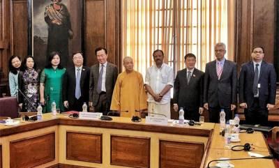 latest-news-vietnam-parliament-delegation-meets-mos-for-external-affairs-v-muralidharan