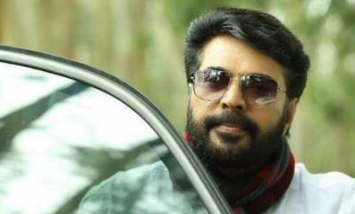 latest-news-mammootty-about-stardom
