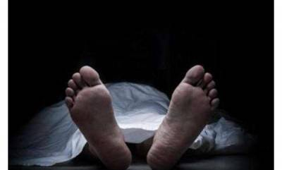 latest-news-man-who-assaulted-by-in-law-dies