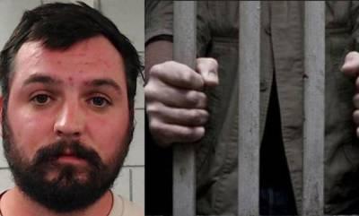 latest-news-man-arrested-for-molesting-girl