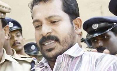 latest-news-t-p-muder-case-accused-kodi-suni