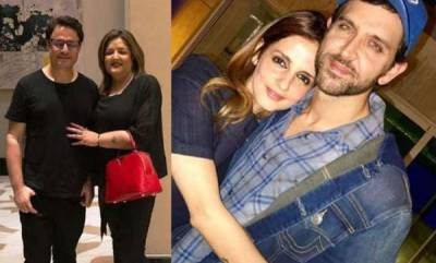 latest-news-ruhail-amin-sunaina-roshan-boyfriend-talks-about-controversies-hrithik-rakesh-roshan-sussanne-khan