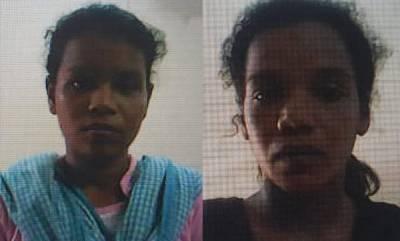 latest-news-jail-breake-in-attakulangara-prison