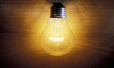 latest-news-delhi-man-slits-daughter-in-laws-throat-after-fight-over-light-bulb