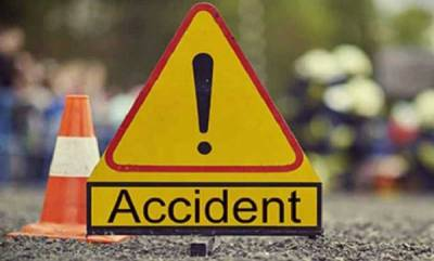 latest-news-car-collided-with-lorry-youths-killed