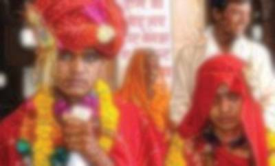 latest-news-child-marriage-reported-in-kerala