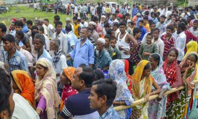 latest-news-ver-1-lakh-people-excluded-from-nrc-in-assam