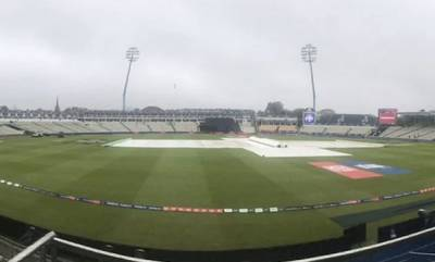 latest-news-new-zealand-vs-pakistan-world-cup-2019-toss-delayed-due-to-wet-outfield
