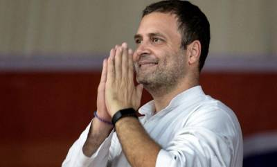 latest-news-rahul-gandhi-call-for-a-meeting-to-discuss-development-of-wayanad