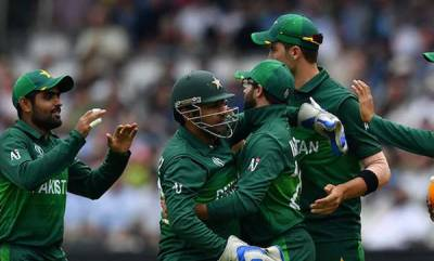 latest-news-new-zealand-vs-pakistan-world-cup-2019-new-zealand-opt-to-bat-against-pakistan-in-birmingham