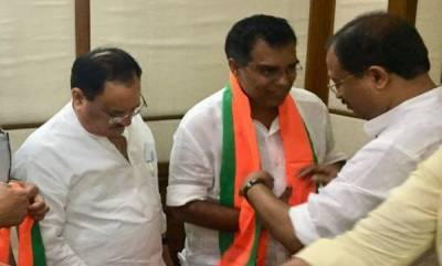 latest-news-ap-abdullakutty-joins-bjp