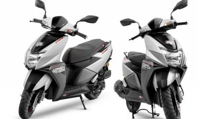 auto-tvs-ntorq-125-celebrates-scooter-of-the-year