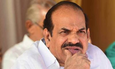 latest-news-social-media-criticize-kodiyeri-balakrishnan