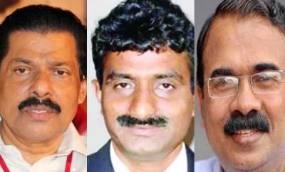latest-news-anthoor-suicide-james-mathew-mla-against-mv-govindhan