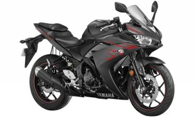 auto-yamaha-yzf-r3-records-zero-sales-in-may-2019
