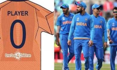 sports-news-political-row-erupts-over-indian-cricket-teams-orange-colour-jersey-in-icc-world-cup