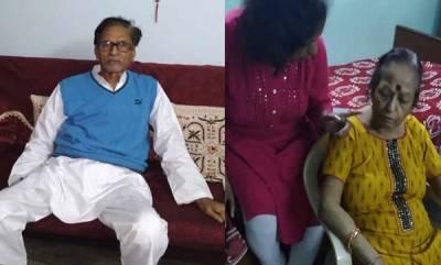 latest-news-friends-daughter-held-for-delhi-triple-murder-case