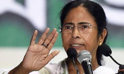 latest-news-should-fight-together-against-bjp-says-mamatha-banerjee