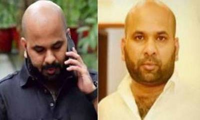 latest-news-rape-case-against-binoy-kodiyeri-statement-of-mumbai-police