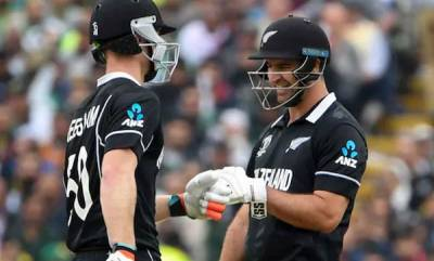 latest-news-world-cup-2019-james-neesham-colin-de-grandhomme-take-new-zealand-to-2376