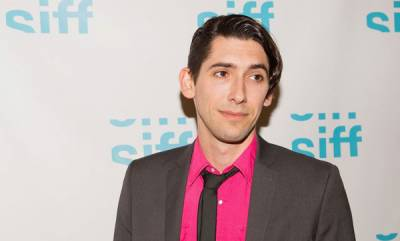 latest-news-eight-women-accuse-hollywood-filmmaker-max-landis-of-emotional-and-sexual-abuse
