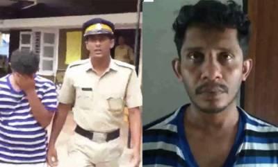 latest-news-man-arrested-for-molesting-boys