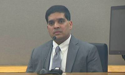 india-sherin-mathew-murder-indian-american-foster-father-gets-life-term-in-jail