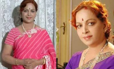 latest-news-veteran-female-actor-vijaya-nirmala-passes-away
