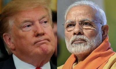 latest-news-india-must-withdraw-increased-tariffs-says-donald-trump