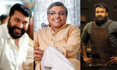 latest-news-kamal-about-mohanlal-and-mammootty