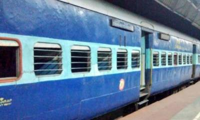 latest-news-trance-gender-wants-fathers-railway-pension