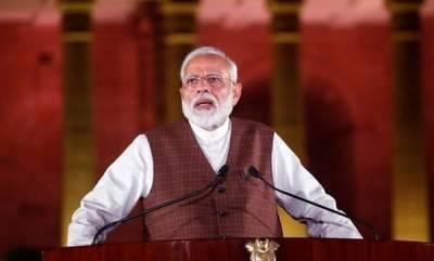 india-g20-to-discuss-progress-in-tackling-terrorism-climate-change-pm-modi