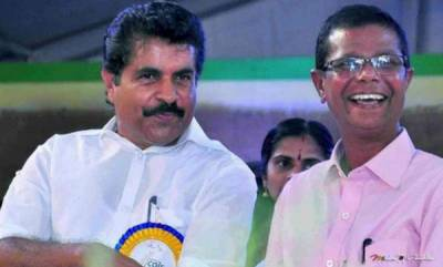 latest-news-adoor-prakash-about-indrans