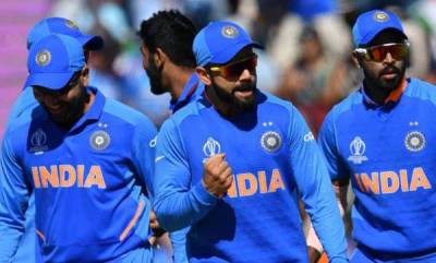 sports-cwc19-india-win-the-toss-elect-to-bat-first