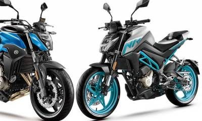 auto-cf-moto-in-india-in-next-month