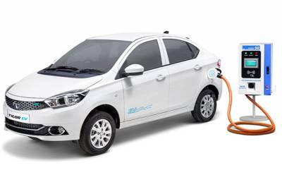 auto-tata-tigor-ev-priced-at-1099-lakhs