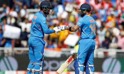 latest-news-world-cup-2019-early-setback-for-india-as-rohit-sharma-falls-to-kemar-roach