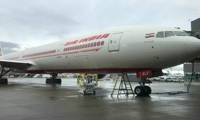 latest-news-air-india-flight-lands-at-london-stansted-airport-after-bomb-threat