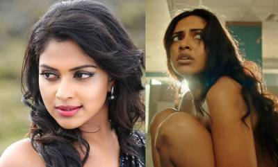 latest-news-amala-paul-claims-she-was-thrown-out-of-vijay-sethupathis-film-because-of-aadai-teaser